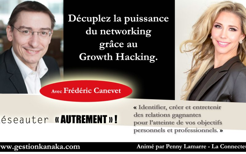 Dénichez vos prochains clients grâce au Networking : 40 minutes de conseils et astuces ! 3