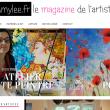 Comment devenir artrepreneur ou comment vivre de son art en tant que peintre ? 10