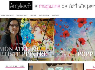 Comment devenir artrepreneur ou comment vivre de son art en tant que peintre ? 72