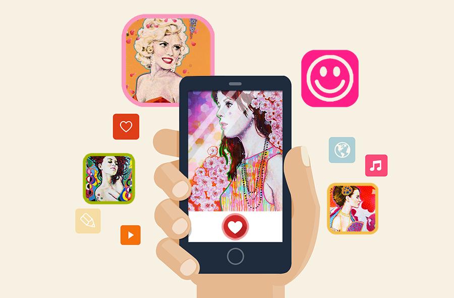 Toutes les étapes pour réussir sa campagne de SMS Marketing ! 7