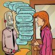 Découvrez comment allier intelligence artificielle et humaine pour sublimer l'expérience client 20