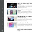 Définition de flux RSS (Really Simple Syndication) 51