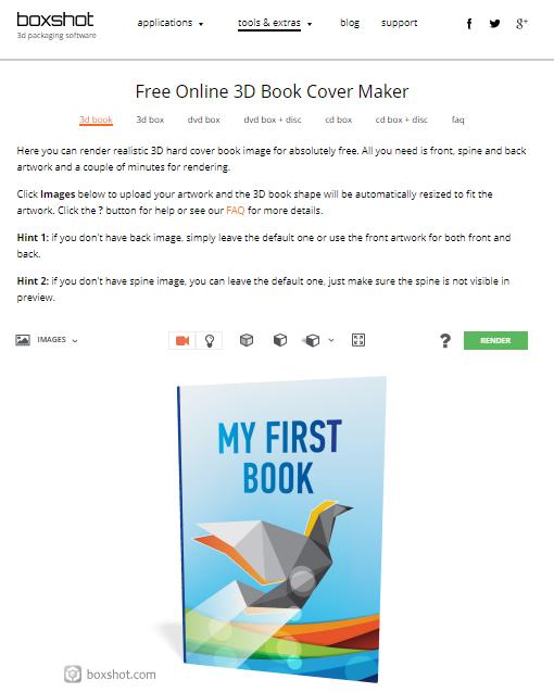 Créez votre espace privé pour vendre un ebook, une formation vidéo… en 10 minutes ! 3