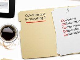 Le coworking, est ce que c'est vraiment fait pour vous ? 8 clichés battus en brèche ! 23
