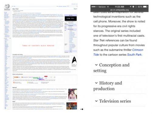 Le Mobile-first : un incontournable pour optimiser son référencement naturel ! 28