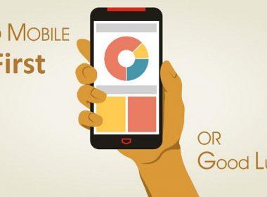 Le Mobile-first : un incontournable pour optimiser son référencement naturel ! 4