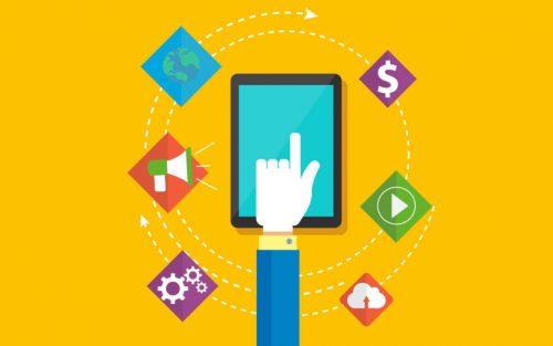 Le Mobile-first : un incontournable pour optimiser son référencement naturel ! 25