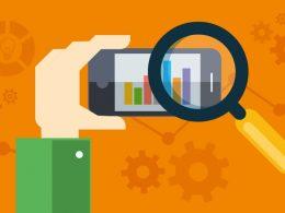 Faites en 5 minutes un audit SEO express (audit référencement naturel) de votre site internet ! 16