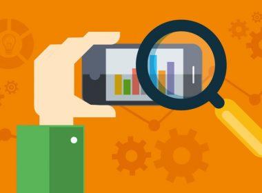 Faites en 5 minutes un audit SEO express (audit référencement naturel) de votre site internet ! 5