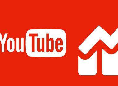 Comment avoir plus de vues sur Youtube ? Les astuces de 8 experts ! 3