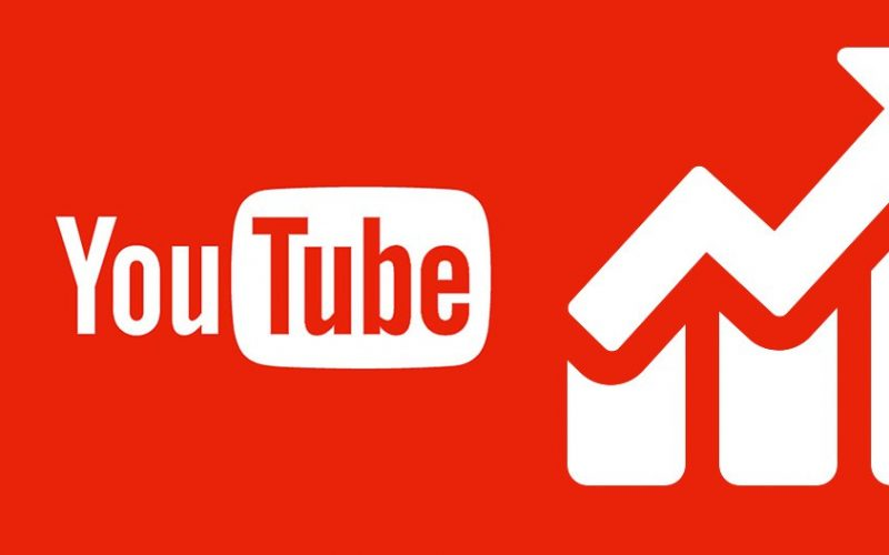 Comment avoir plus de vues sur Youtube ? Les astuces de 8 experts ! 4