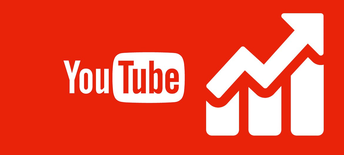 Growth Hacking Youtube : les 9 étapes pour augmenter ses vues sur Youtube ! 30