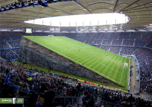 Spécial Coupe du Monde de Football : Les 100 plus belles publicités sur le foot ! 9