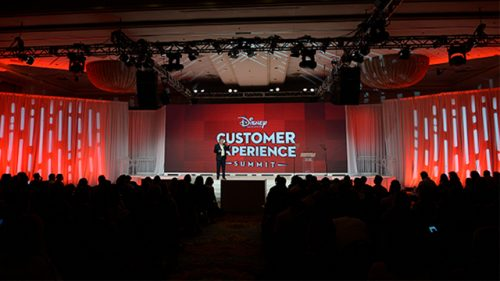 L'Effet WOW dans le digital : de la satisfaction client à l'enchantement du client et de l'employé 10