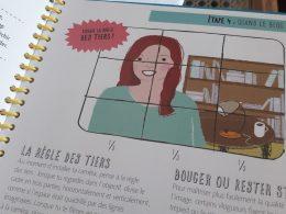 """Comment créer un blog... expliqué à un enfant de 9 ans - La critique du livre """"Crée ton blog"""" de Shane Birley 46"""
