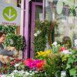 Donnez envie aux clients de rentrer dans votre magasin – Walkcast Vitrine des Magasins [2] 8