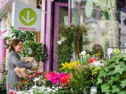 Donnez envie aux clients de rentrer dans votre magasin – Walkcast Vitrine des Magasins [2] 3