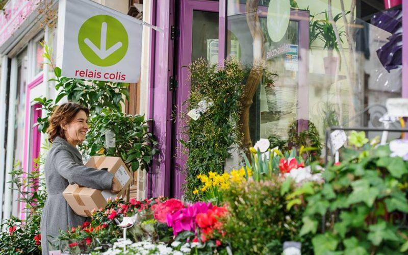 Donnez envie aux clients de rentrer dans votre magasin – Walkcast Vitrine des Magasins [2] 4