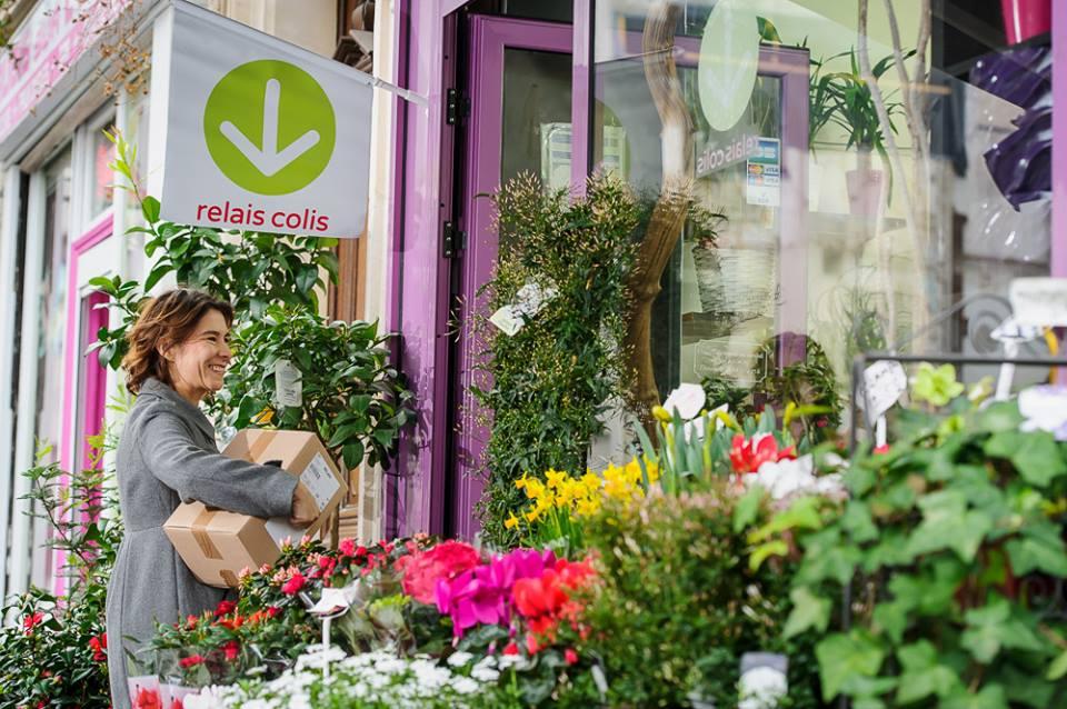 Donnez envie aux clients de rentrer dans votre magasin – Walkcast Vitrine des Magasins [2] 2