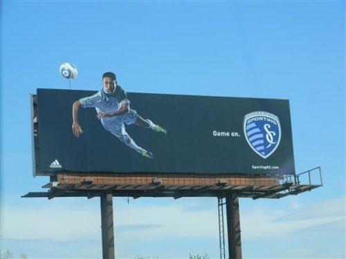 Spécial Coupe du Monde de Football : Les 100 plus belles publicités sur le foot ! 15