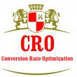 Qu'est ce que le CRO (Conversion Rate Optimisation) et comment cela peut doper vos ventes ? 48