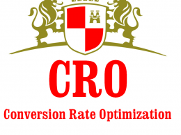La définition de conversion Rate Optimization (CRO) ( Optimisation de taux de conversion en français ) 12