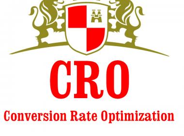 Qu'est ce que le CRO (Conversion Rate Optimisation) et comment cela peut doper vos ventes ? 112