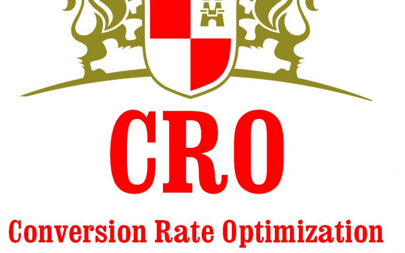 La définition de conversion Rate Optimization (CRO) ( Optimisation de taux de conversion en français ) 4
