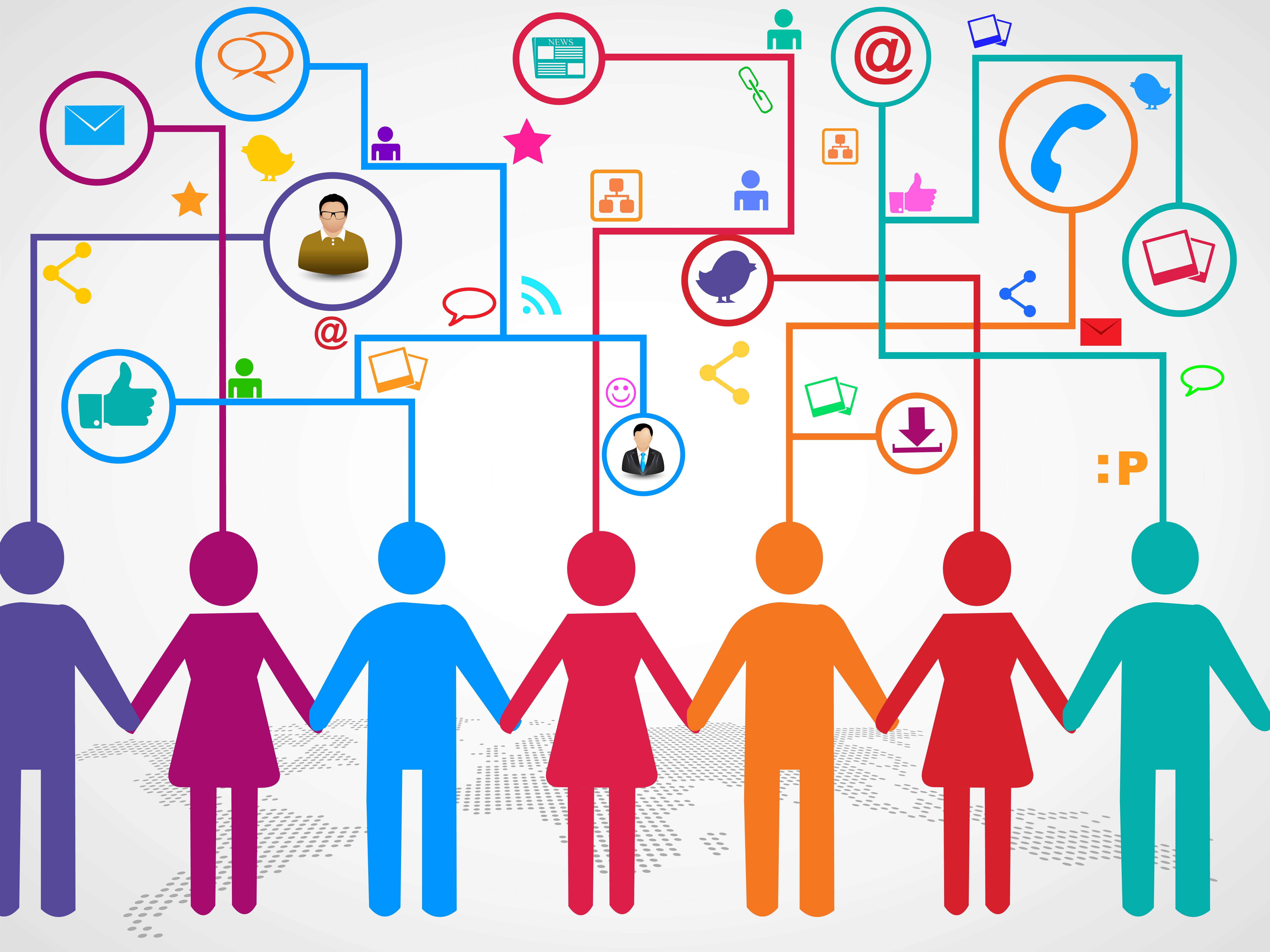 Comment monétiser un blog ou un site avec un eBook ou une formation vidéo ? 3