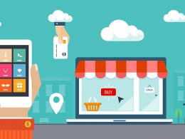 15 outils pour faire connaitre un commerce ou une petite entreprise 24