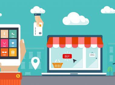 15 outils pour faire connaitre un commerce ou une petite entreprise 3