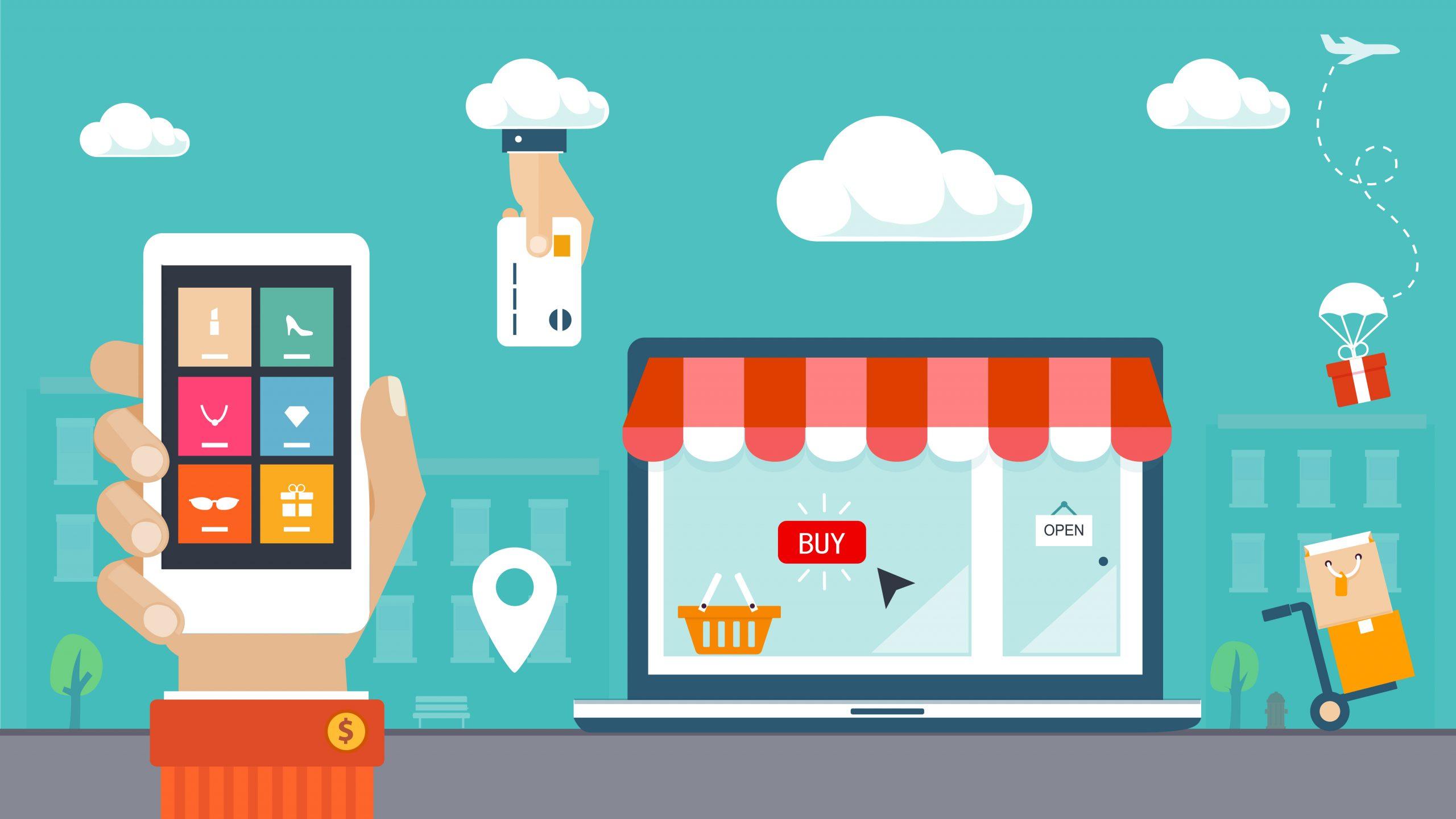 15 outils pour faire connaitre un commerce ou une petite entreprise 5