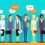 Comment développer ses ventes avec l'eMailing ? 17