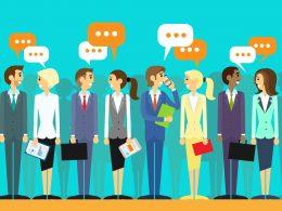 Qu'est-ce que l'Employee Advocacy ? Les conseils de Florent Hernandez 4