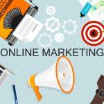 Les Défis du Marketing Multicanaux et 5 astuces pour améliorer son SEO 5