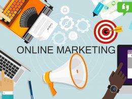 Livre gratuit : 101 astuces Marketing 10