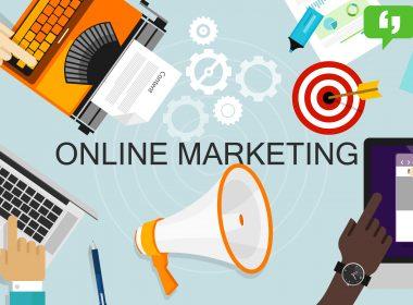 Livre gratuit : 101 astuces Marketing 8