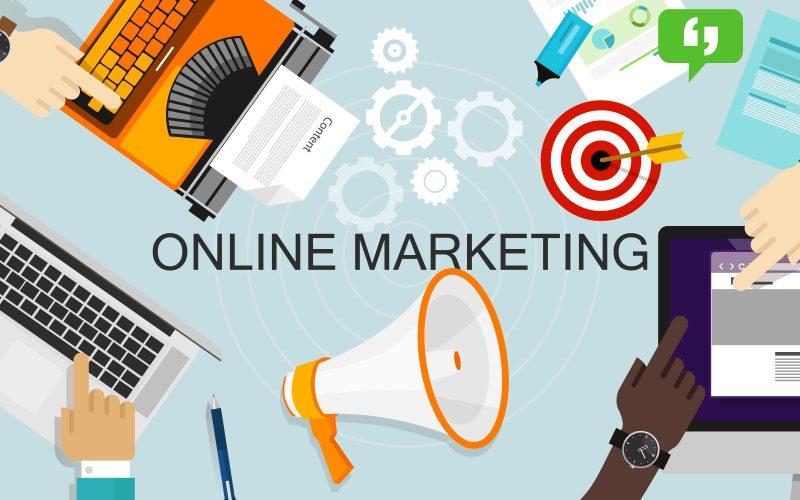 Livre gratuit : 101 astuces Marketing 4
