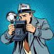 Comment convaincre les journalistes de parler de votre entreprise ? 7