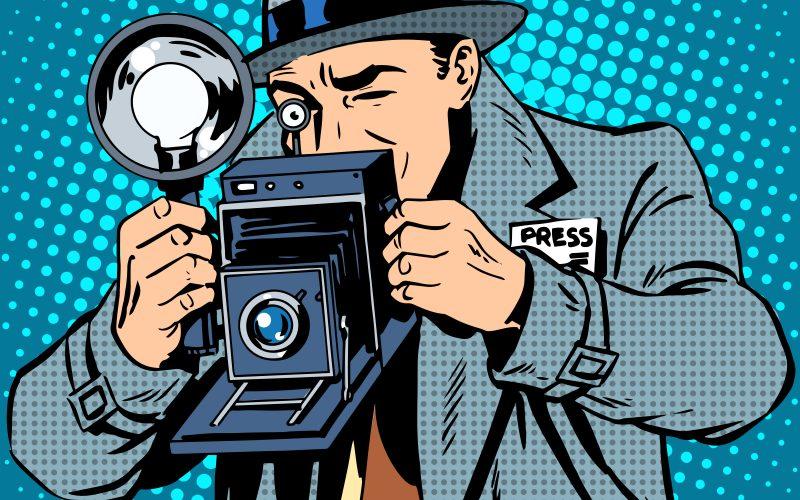 Comment convaincre les journalistes de parler de votre entreprise ? 4