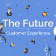 L'optimisation de l'Expérience Client dans le secteur des Assurances : le point de vue d'Allianz 14