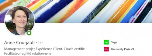 Comment mettre en place une culture client dans une entreprise? 5
