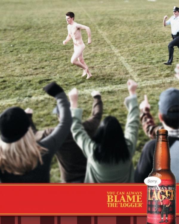 Spécial Coupe du Monde de Football : Les 100 plus belles publicités sur le foot ! 28
