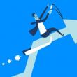 Découvrez comment Peep Laja a attiré 50 000 visiteurs en 30 jours (et comment vous pouvez faire beaucoup mieux !) 4