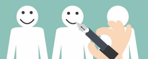 Comment mettre en place une démarche d'Expérience Client dans une entreprise ? L'avis de Laurent Trojani de MCS-DSO 22