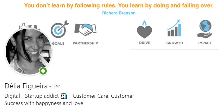 L'Effet WOW dans le digital : de la satisfaction client à l'enchantement du client et de l'employé 2