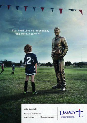 Spécial Coupe du Monde de Football : Les 100 plus belles publicités sur le foot ! 67