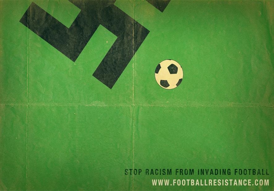 Spécial Coupe du Monde de Football : Les 100 plus belles publicités sur le foot ! 84