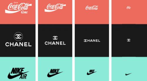 Comment avoir une marque et une charte graphique qui fait la différence face à vos concurrents ? 16