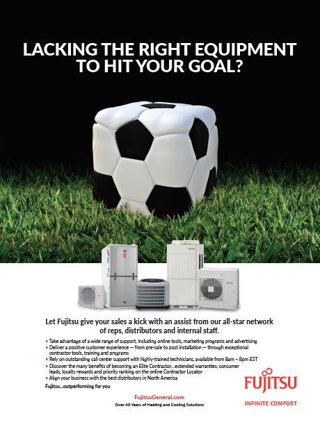 Spécial Coupe du Monde de Football : Les 100 plus belles publicités sur le foot ! 88